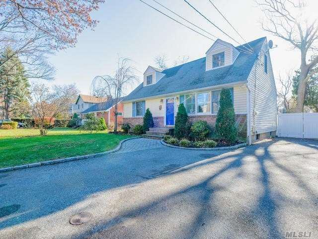 24 Garfield Place, East Northport, NY 11731 - MLS#: 3183469