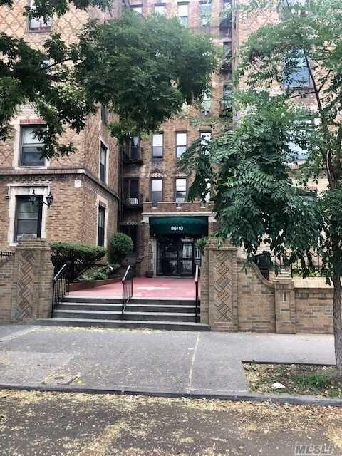 86-10 109th Street #CC3, Richmond Hill N., NY 11418 - MLS#: 3256469