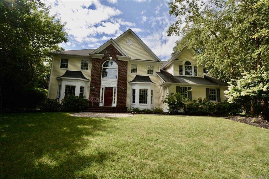 3 Overton Pass, Saint James, NY 11780 - MLS#: 3287469