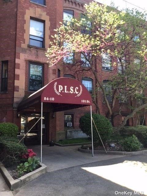84-10 101st Street #2U, Richmond Hill, NY 11418 - MLS#: 3312469