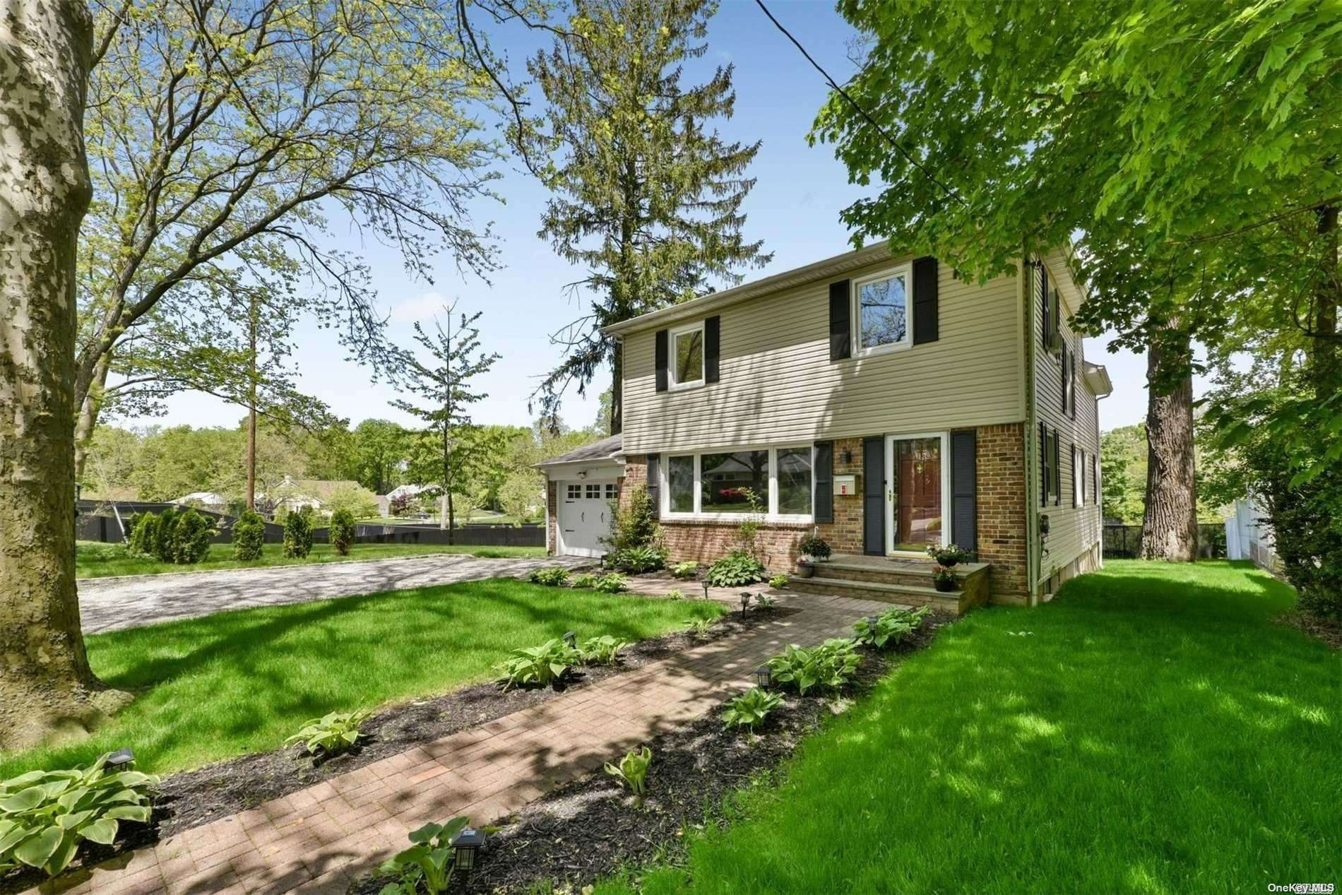 113 Colonial Road, Great Neck, NY 11021 - MLS#: 3333469