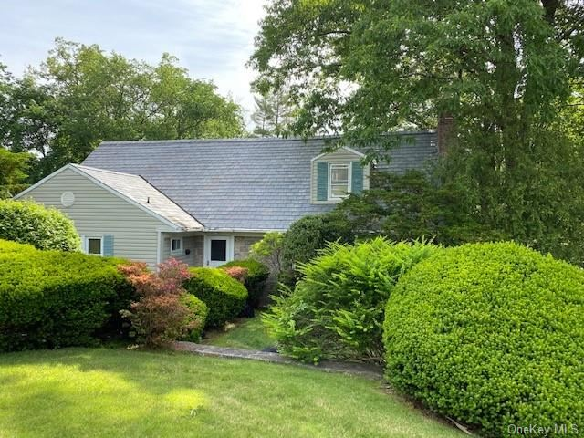 29 Anpell Drive, Scarsdale, NY 10583 - #: H6117469