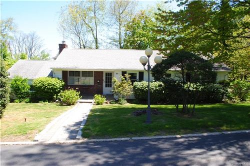 Photo of 95 Wellford Road, White Plains, NY 10607 (MLS # H6032470)