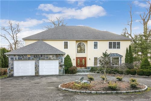 Photo of 2 Burgess Road, Scarsdale, NY 10583 (MLS # H6087470)