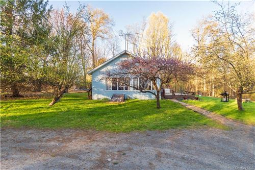 Photo of 25 Roome Road, Circleville, NY 10919 (MLS # H6109470)
