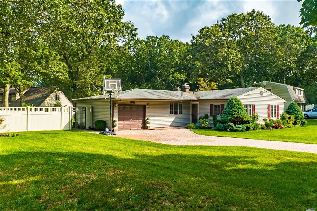 3 Shearwater Court, Centereach, NY 11720 - MLS#: 3157470