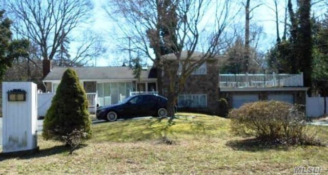 6 Allegany Place, Commack, NY 11725 - MLS#: 3210470