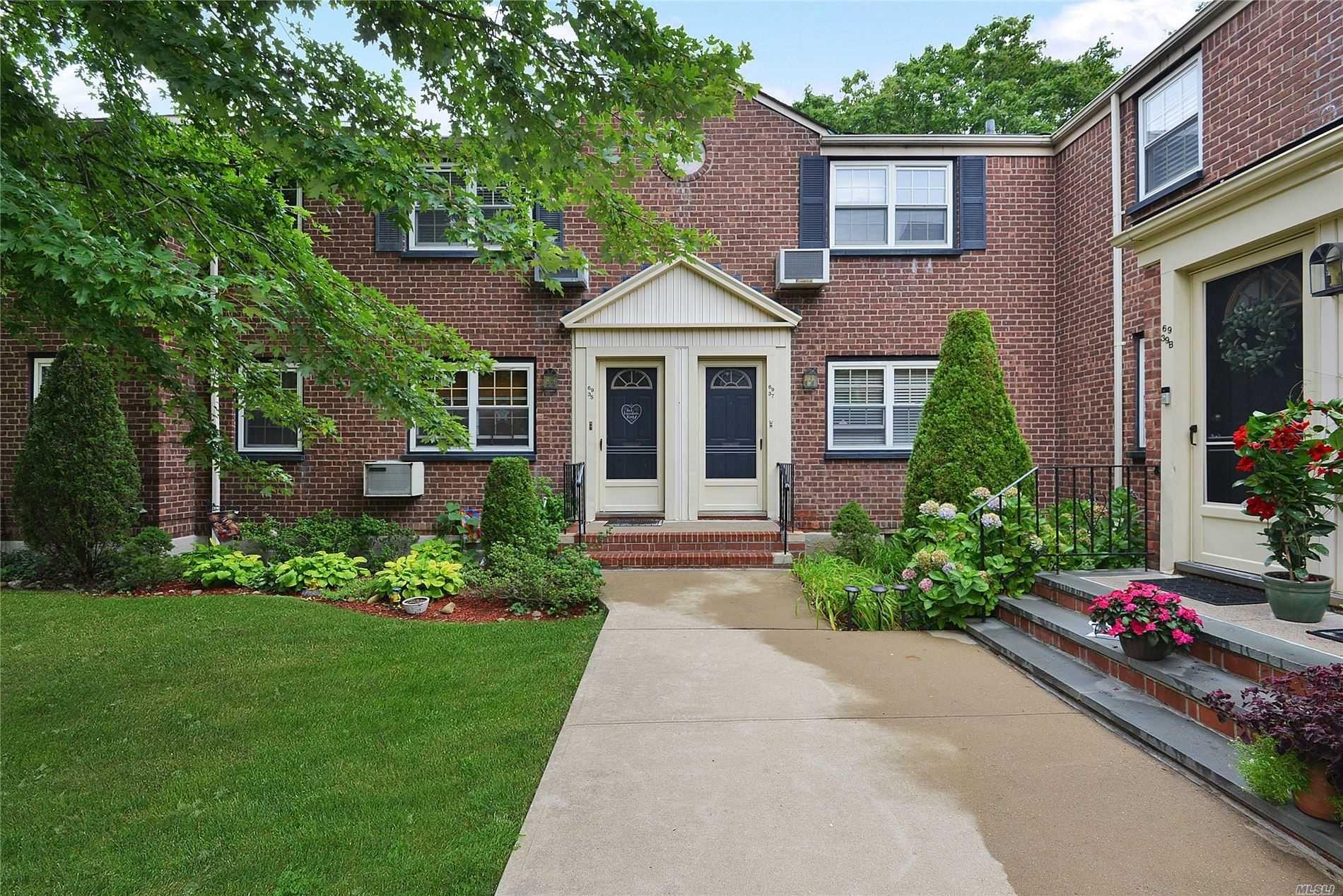 69-35 210 Street #Upper, Bayside, NY 11364 - MLS#: 3240470