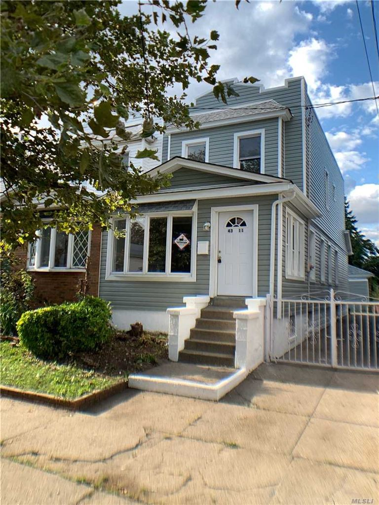 4311 Avenue M, Brooklyn, NY 11234 - MLS#: 3158471