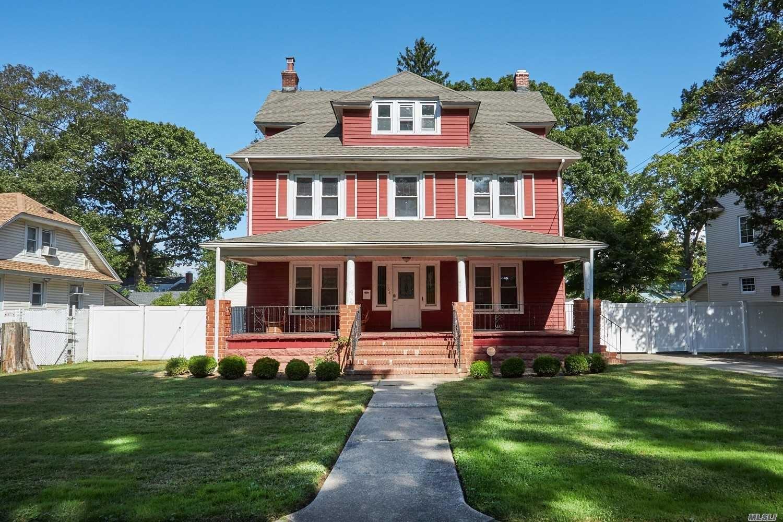 164 Lena Avenue, Freeport, NY 11520 - MLS#: 3167471