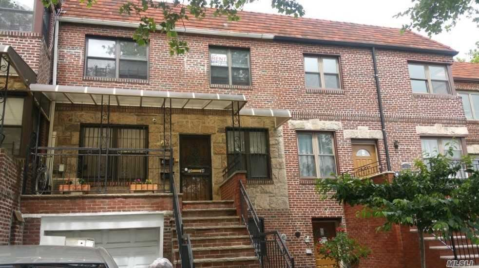 72-34 Yellowstone Blvd #2Fl, Forest Hills, NY 11375 - MLS#: 3201471