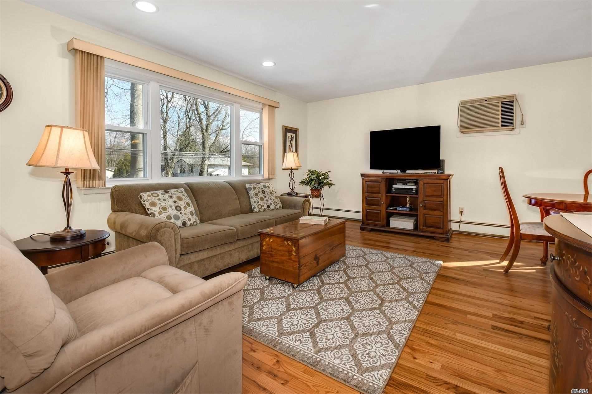 51 Kenneth Avenue, Huntington, NY 11743 - MLS#: 3208471
