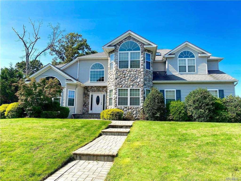 33 Southview Circle, Lake Grove, NY 11755 - MLS#: 3255471