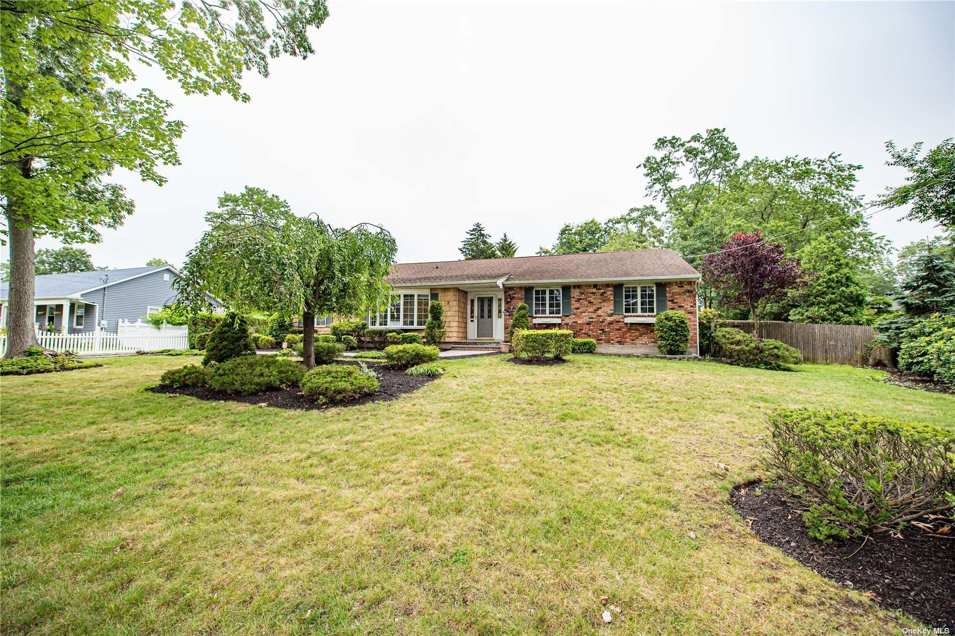 7 Clematis Street, Port Jefferson Station, NY 11776 - MLS#: 3330471