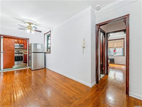 Photo of 78-11 35th Avenue #1G, Jackson Heights, NY 11372 (MLS # 3302472)