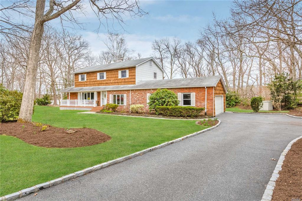 4 Arleigh Court, East Northport, NY 11731 - MLS#: 3128472