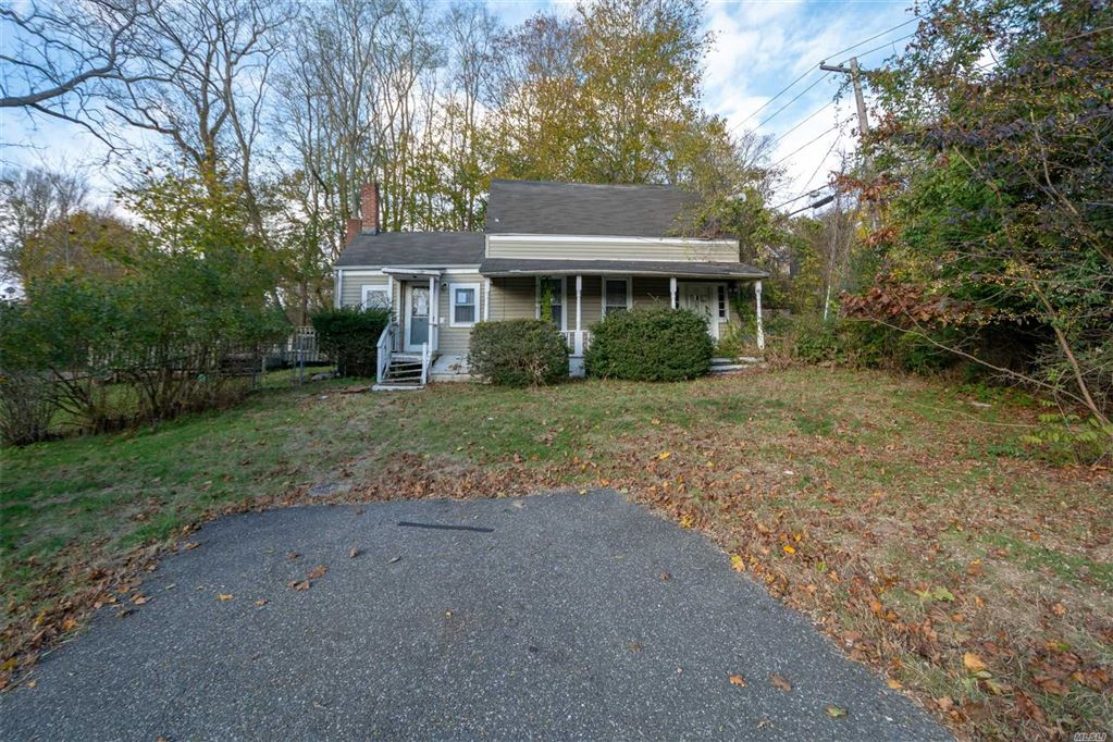 19 Sound Road, Wading River, NY 11792 - MLS#: 3131472