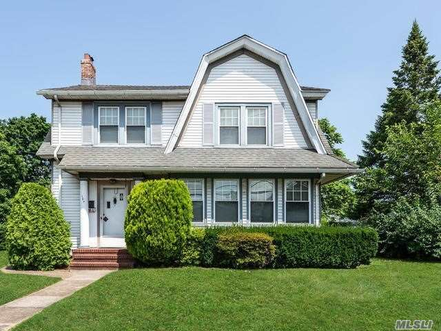 184 Banbury Road, Mineola, NY 11501 - MLS#: 3146472