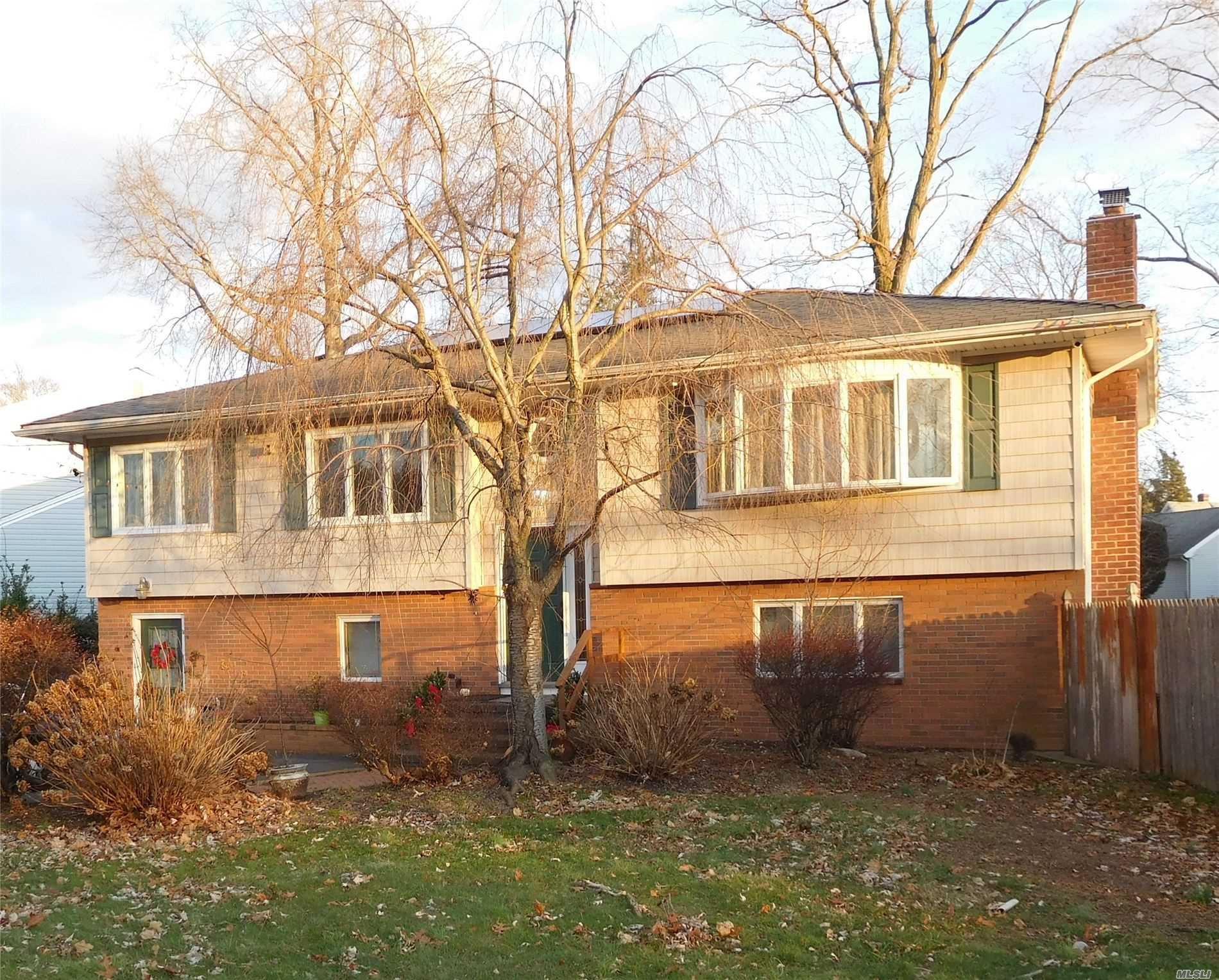 260 Oakwood Road, Huntington Station, NY 11746 - MLS#: 3186472