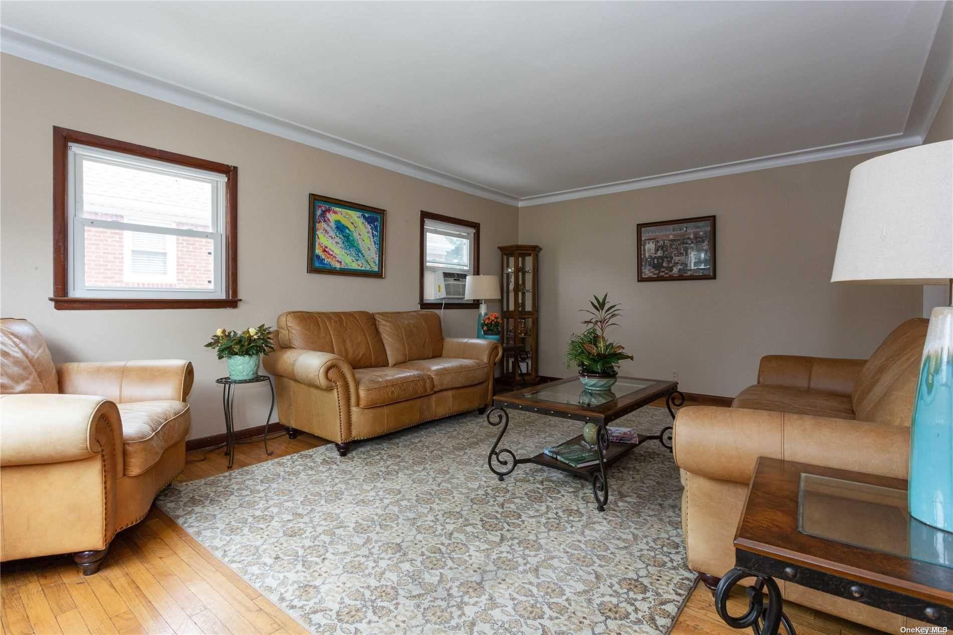 62 Wood Street, Lynbrook, NY 11563 - MLS#: 3230472