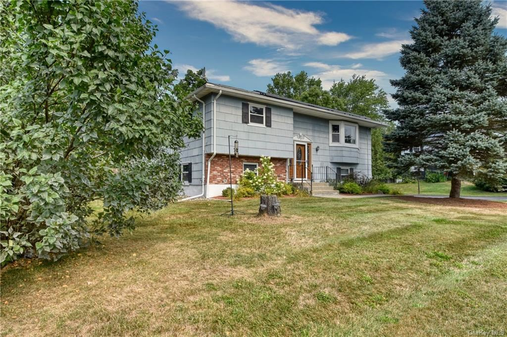 Photo of 2 Frederick Street, Middletown, NY 10941 (MLS # H6065472)
