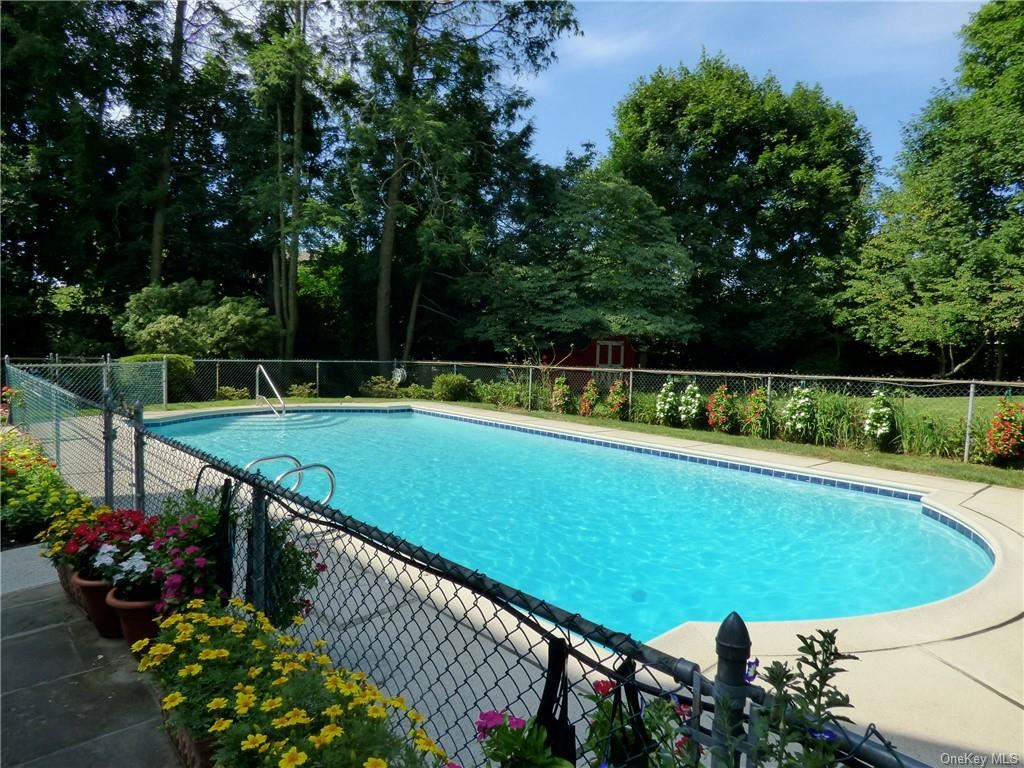 Photo of 26 Forbes Boulevard, Eastchester, NY 10709 (MLS # H6111472)