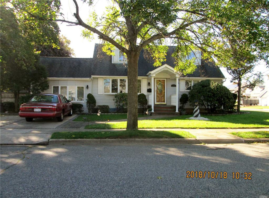 2 Beryl Lane, Farmingdale, NY 11735 - MLS#: 3079473