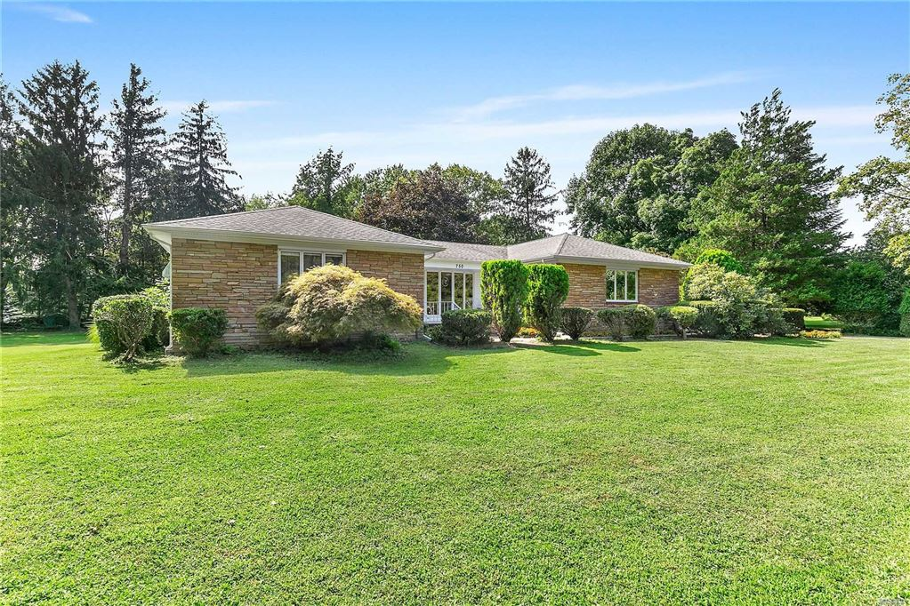 750 Maple Lane, Southold, NY 11971 - MLS#: 3164473