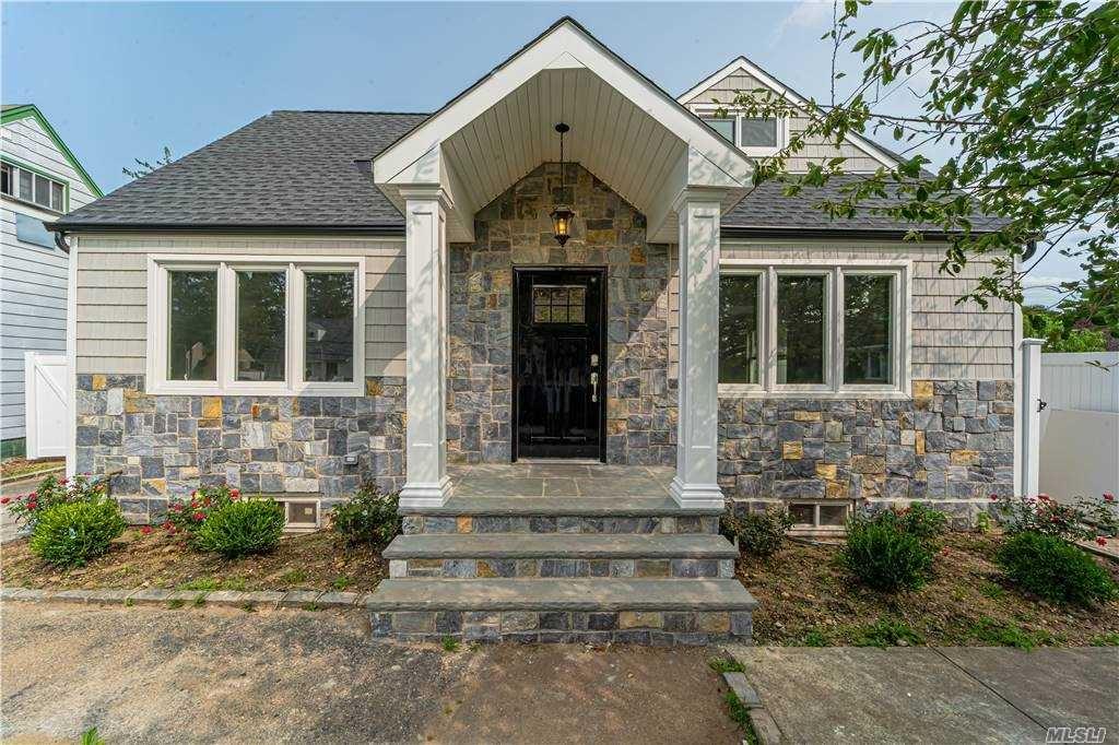 11 Prince Street, Hicksville, NY 11801 - MLS#: 3262473