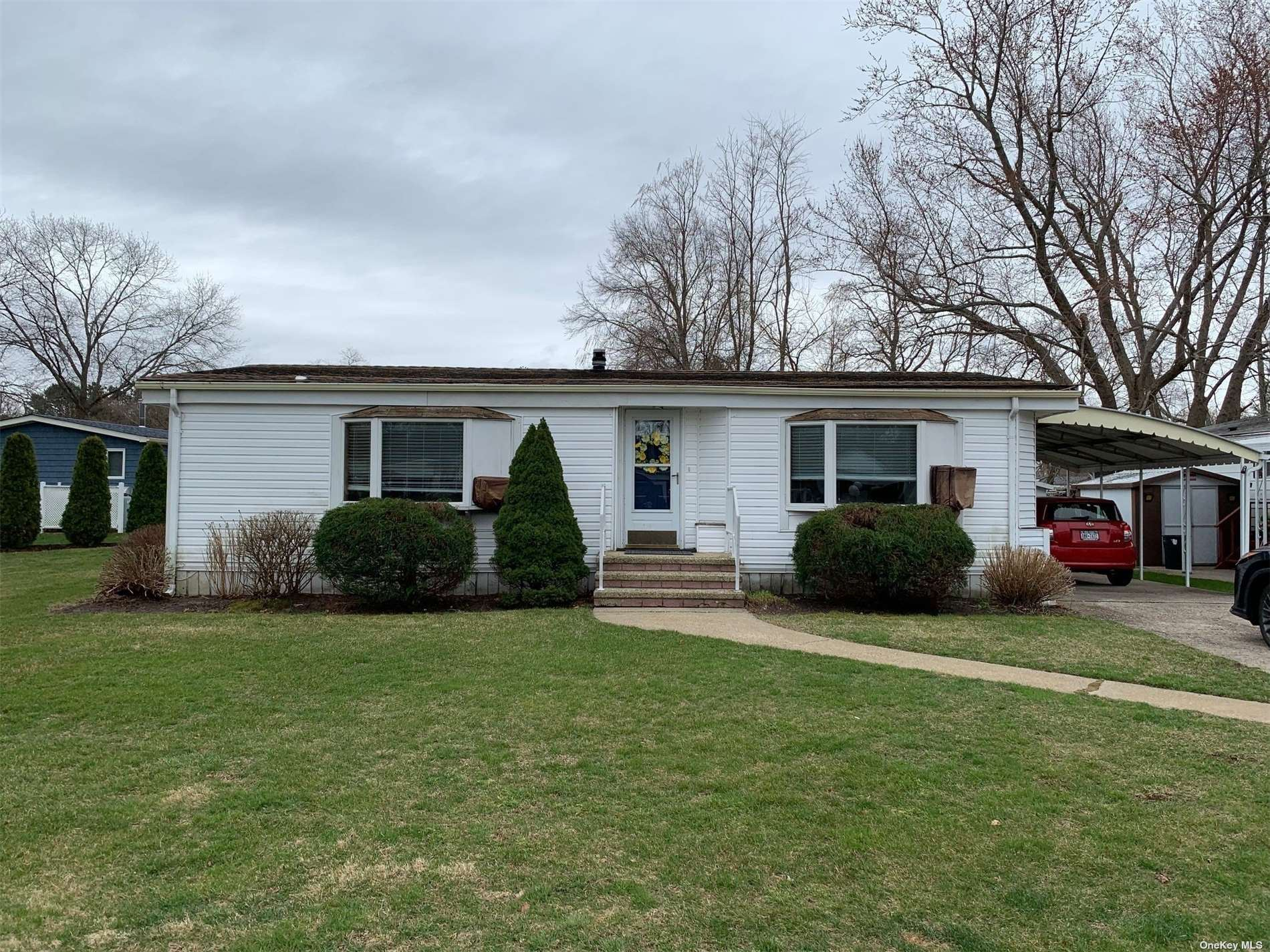 1661-421 Old Country Road, Riverhead, NY 11901 - MLS#: 3299473
