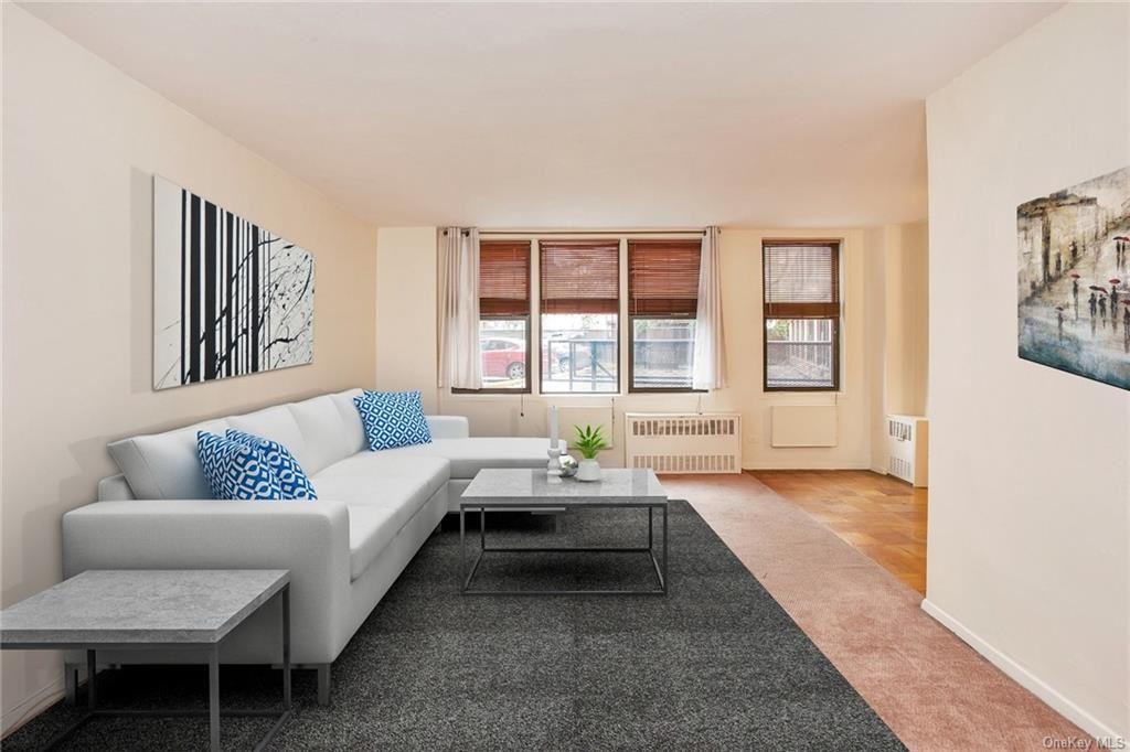 3121 Middletown Road #1N, Bronx, NY 10461 - MLS#: H5112473