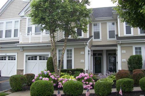 Photo of 204 Symphony Drive, Lake Grove, NY 11755 (MLS # 3197474)