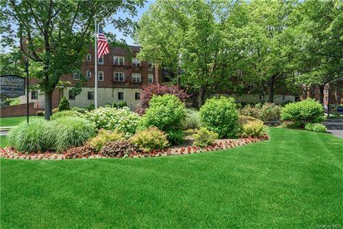Photo of 320 Palmer Terrace #2B, Mamaroneck, NY 10543 (MLS # H6047474)