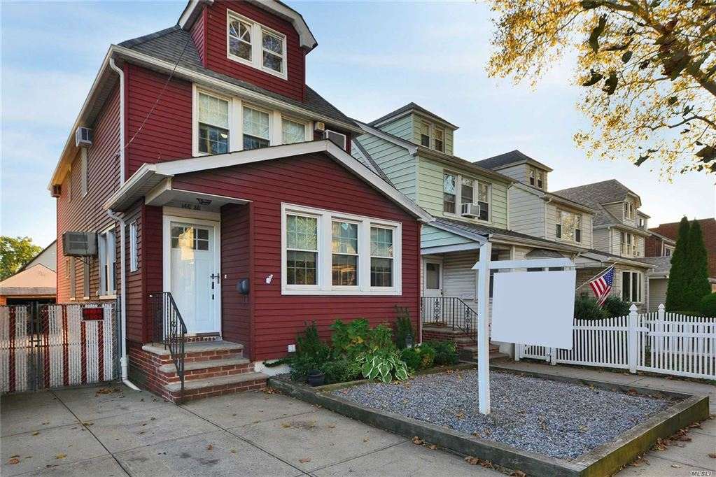 146-38 20 Road, Whitestone, NY 11357 - MLS#: 3175474