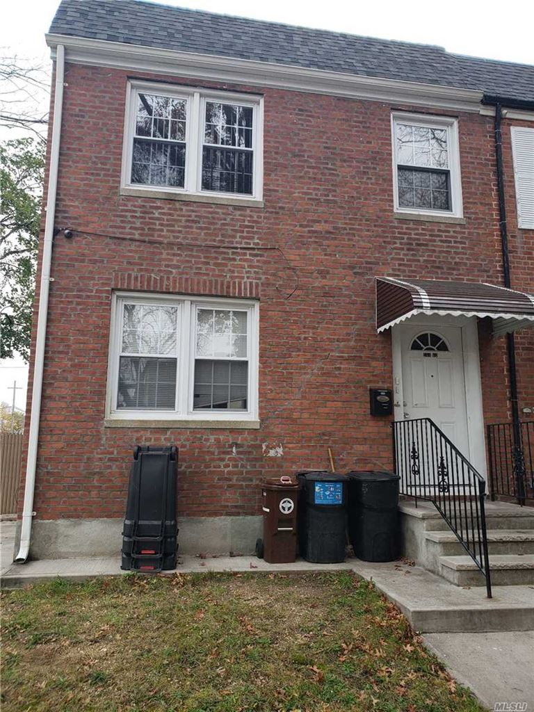 255-01 E Williston Ave, Floral Park, NY 11001 - MLS#: 3180474