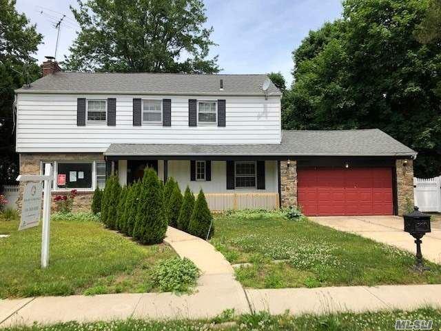 15 Astor Ct, Hempstead, NY 11550 - MLS#: 3223474