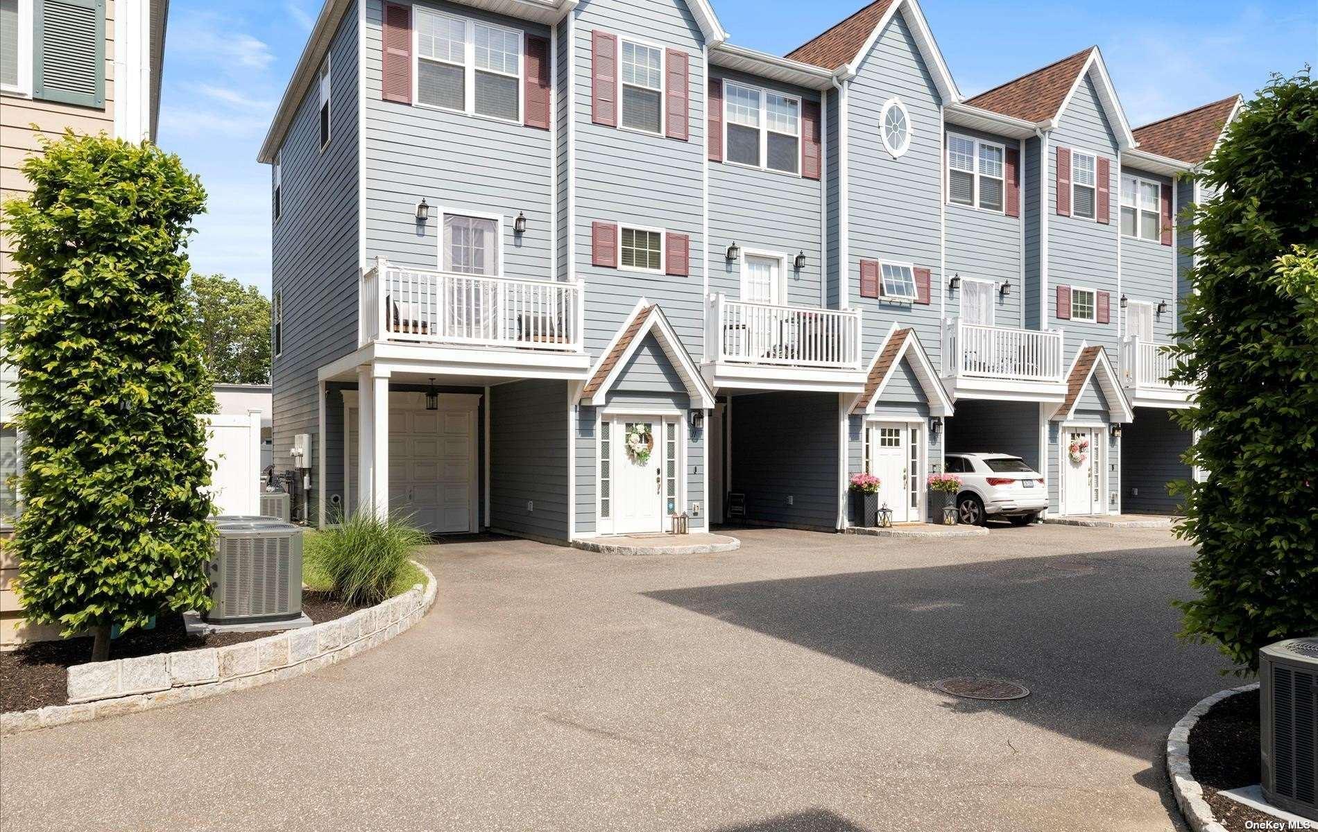 11 Hearthstone #11, Farmingdale, NY 11735 - MLS#: 3340474