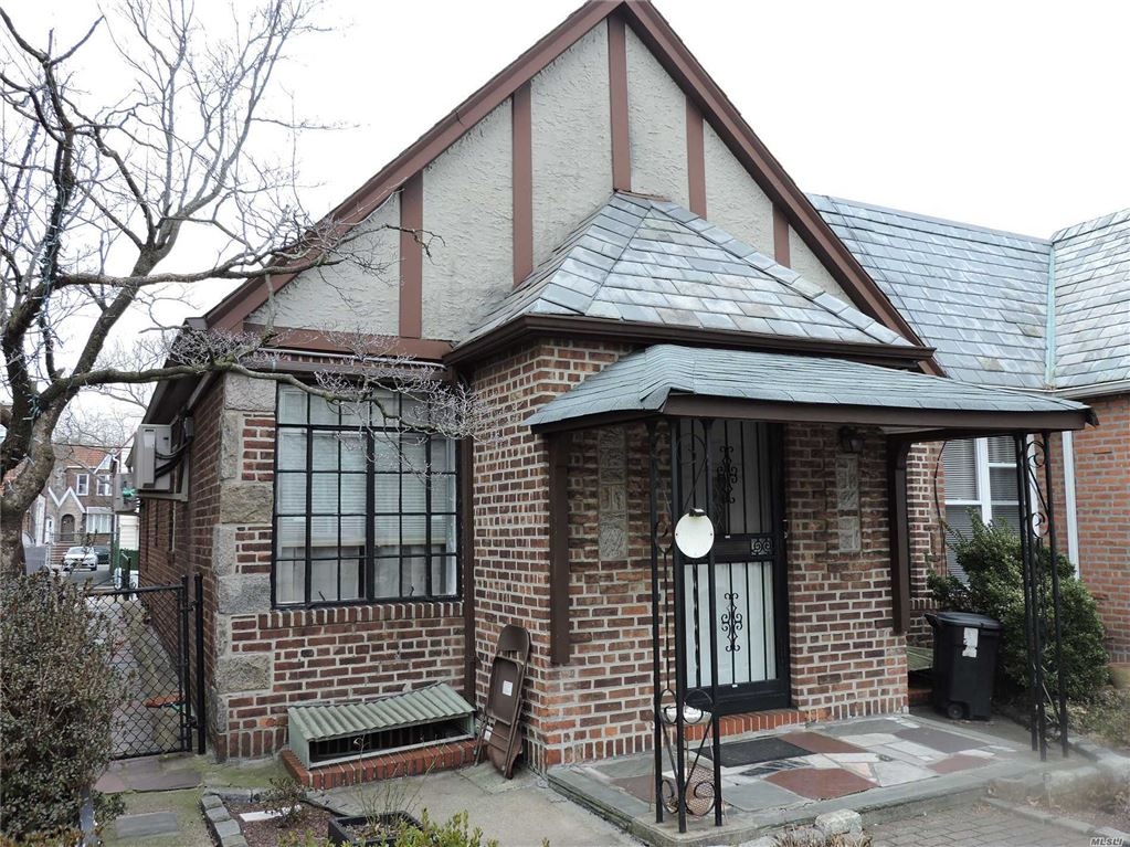 64-40 84th Place, Middle Village, NY 11379 - MLS#: 3100475