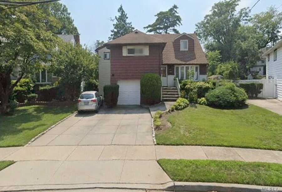 126 Joan Court, Elmont, NY 11003 - MLS#: 3210475