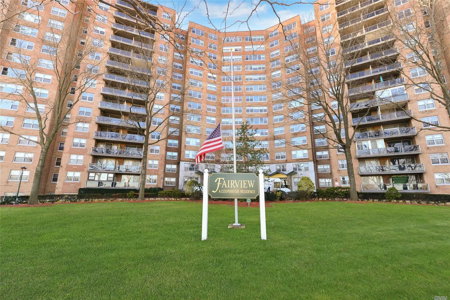 61-20 Grand Central Parkway #C 506, Forest Hills, NY 11375 - MLS#: 3230475