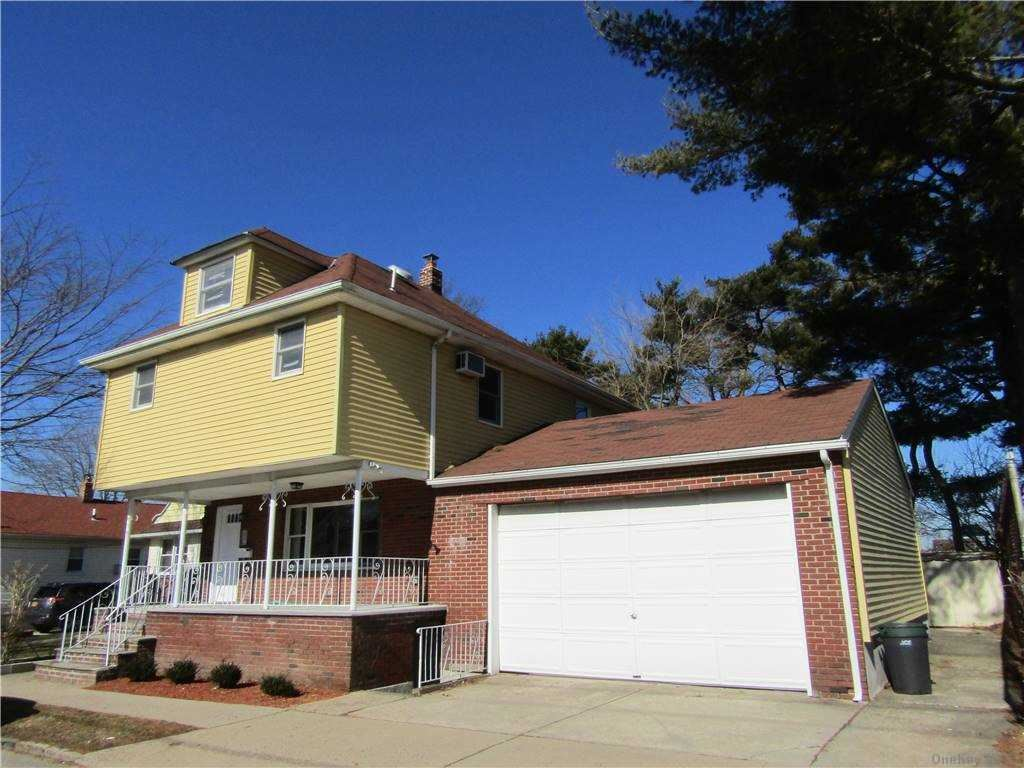 31 3rd Street, New Hyde Park, NY 11040 - MLS#: 3291475