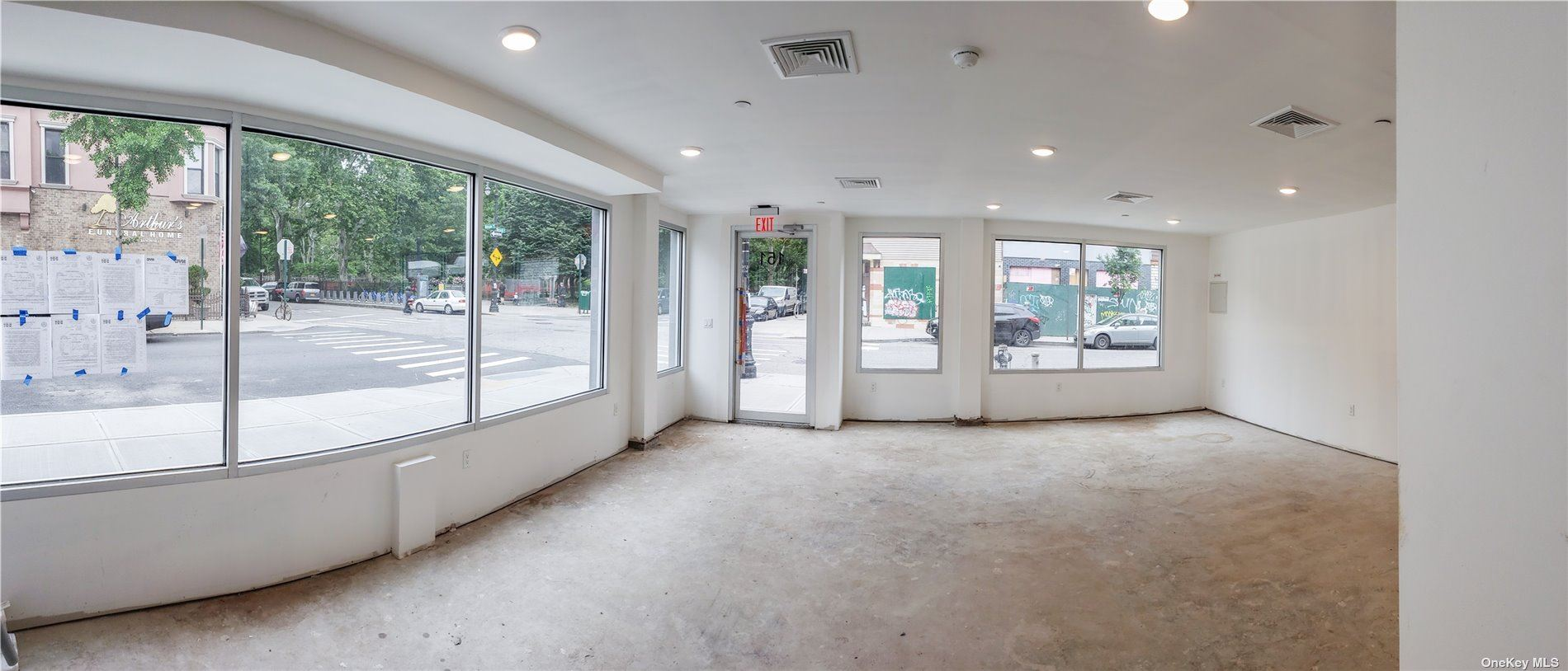 205 Nassau, Greenpoint, NY 11222 - MLS#: 3303475