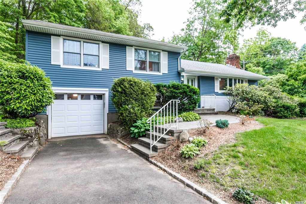 2 Baywood Place, Huntington, NY 11743 - MLS#: 3138476