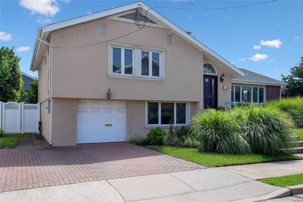 31 Harrogate Street, Lido Beach, NY 11561 - MLS#: 3156476