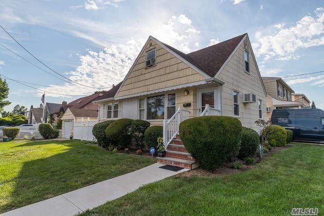 1757 Yale Road, Merrick, NY 11566 - MLS#: 3235476