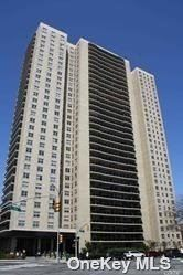 110-11 Queens Blvd #24H, Forest Hills, NY 11375 - MLS#: 3328476