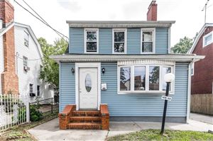 Photo of 109-33 213th St, Queens Village, NY 11429 (MLS # 3155477)