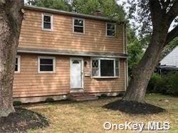 Photo of 192 Mark Tree Road, Centereach, NY 11720 (MLS # 3322477)