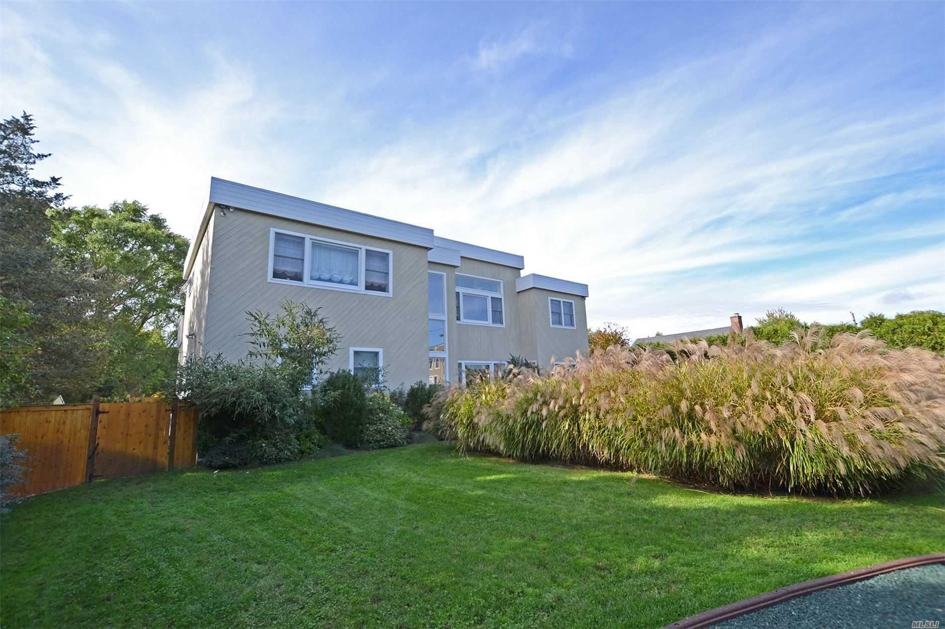 3 Shore Lane, Westhampton, NY 11977 - MLS#: 3200477