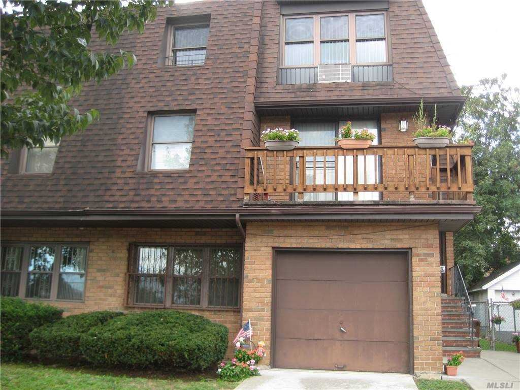 40-32 Clearview Expressway, Bayside, NY 11361 - MLS#: 3258477